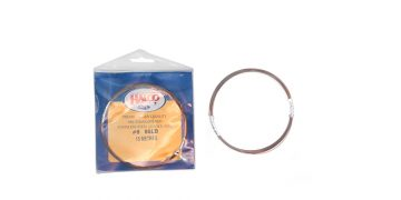 Halco Pre Straightened Wire
