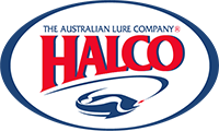 Halco Logo All Products